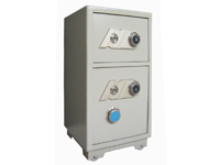 HDG-88SJ3 Mechanical Safe
