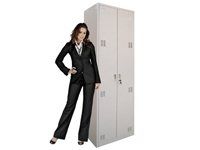 HDX-06D Swing Door Filing Cabinet