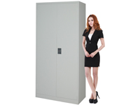 HDC-06A Swing Door File Cabinet