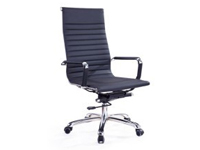 HD-C019A Executive Swivel Chair