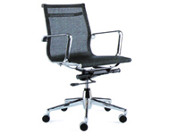 HD-C038 Mesh Swivel Chair
